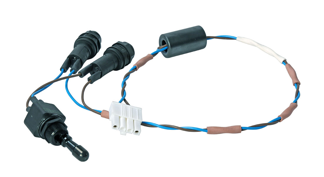Prime Aerospace Cable Harness Aircraft Cable Assembly Manufactures In Wiring Digital Resources Indicompassionincorg