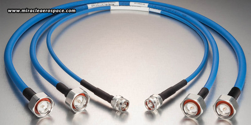 What-Finishes-And-Procedures-Can-Be-Applied-To-Cable-Assemblies