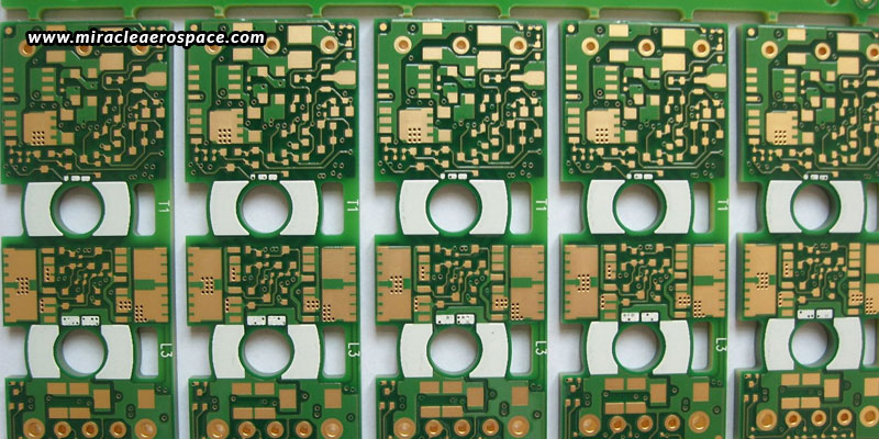 Benefits-And-Challenges-Of-Assembling-Heavy-Copper-PCBs
