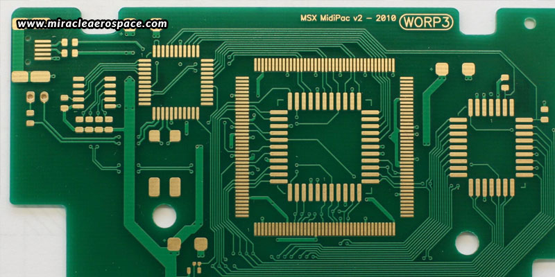 Why-Is-Copper-Used-In-Printed-Circuit-Boards