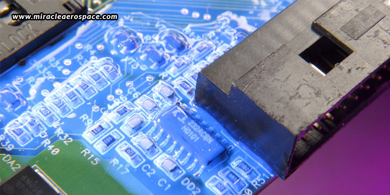 Should-You-Coat-Your-Printed-Circuit-Boards-With-Conformal-Coating