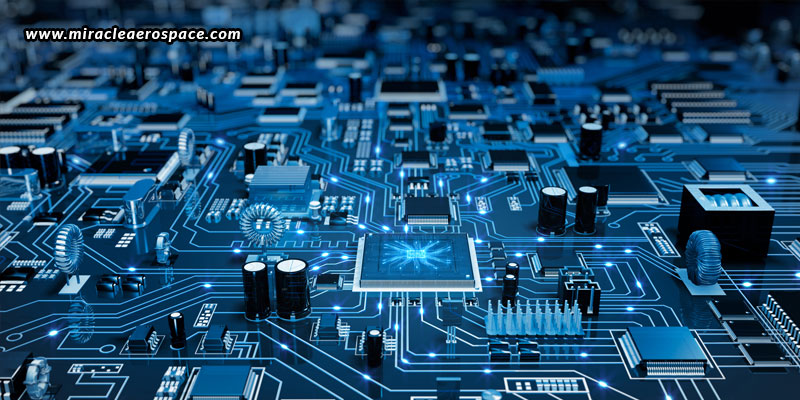 How-To-Ensure-A-Successful-PCB-Assembly