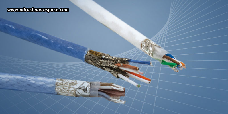 What-Is-The-Fiber-Optic-Interconnect-Technology-Of-Aerospace-Cables