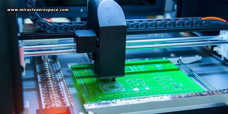 How-Are-PCBs-Manufactured