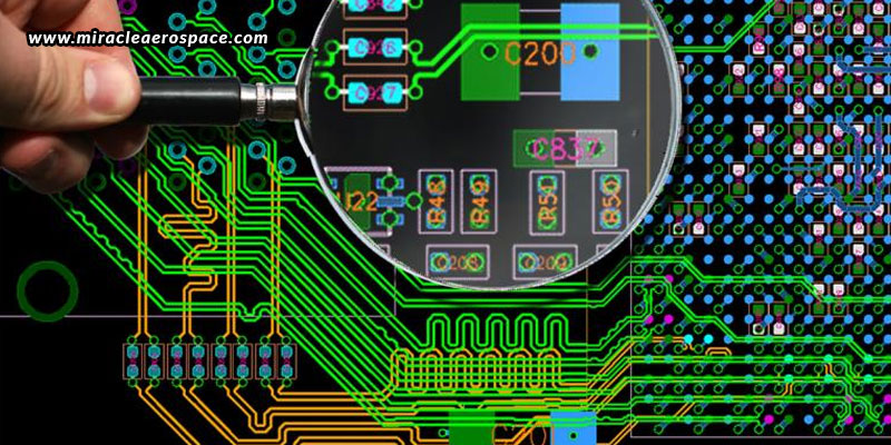 Guidelines-To-Designing-A-PCB-Before-Production
