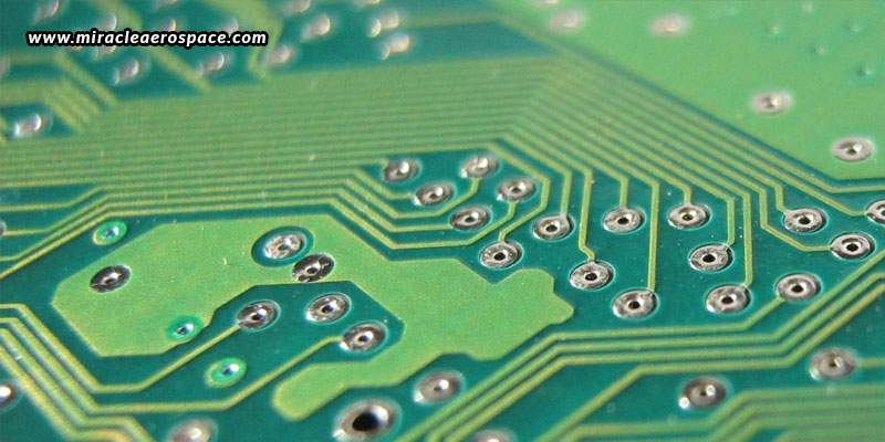 Are-You-Making-These-PCB-Design-Mistakes