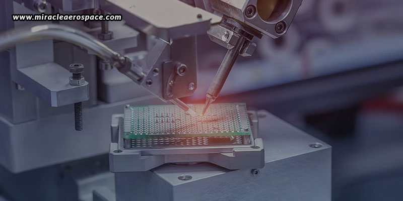 Choosing-The-Right-PCB-Manufacturer