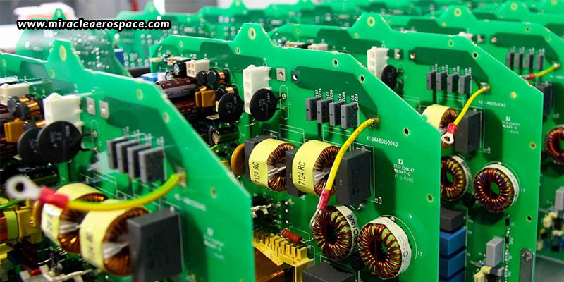 PCB-Assembly-How-Important-Is-The-Cabling